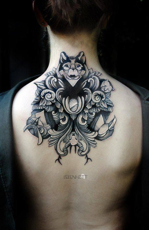 250 Henna Tattoo Designs That Will Stain Your Brain: 250 Best Images About Tattoo Ideas