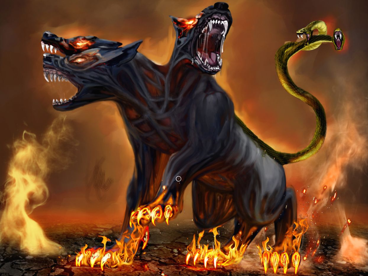 Heros of the Vale Roll20 in 2020 Fantasy monster