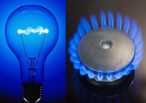 Best Value Gas And Electricity Suppliers 2016 Electricity Energy Prices Energy Comparison