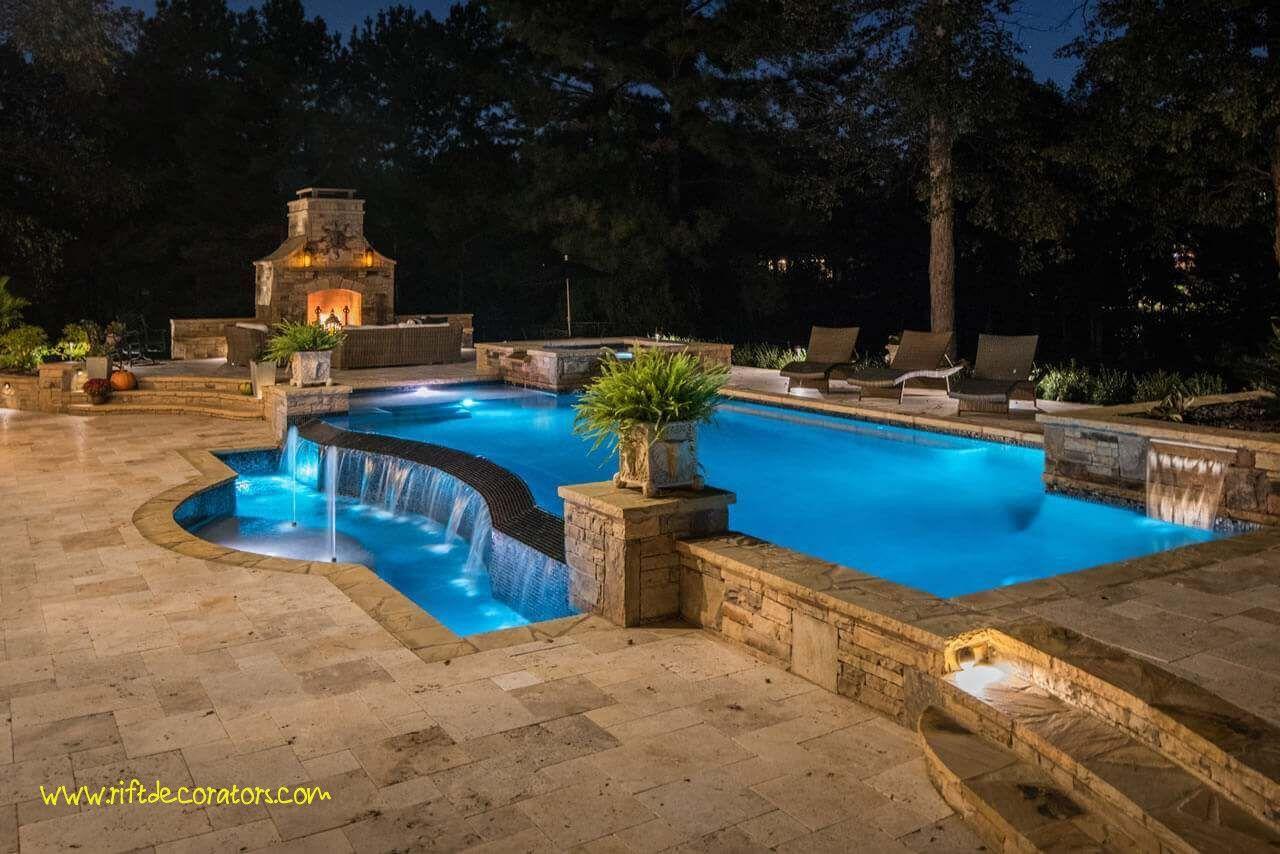 27 Beautiful Garden Pool Design Youtube garden pool design ideas
