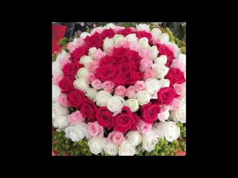 http://www.chinaflower815.com/listcp.asp?id=4080 Drunk in love    (ID:4080) 12 red roses with balloon flowers and greens, hand bouquet.  Professtional China flowers shop send flowers aross all city in China.  send flowers to China with chinaflower815, your trust online China local flowers shop delivery, offer same day flowers, cake and other gift delivery everyday across China. low price, no delivery fee, no tax, hand delivery door to door.