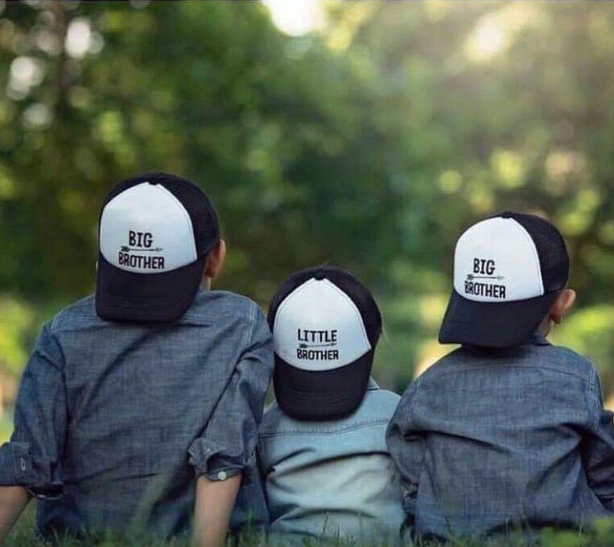 8185cfdf3 Toddler Trucker hats by Tiny Trucker Co. | infant trucker hats | boy ...