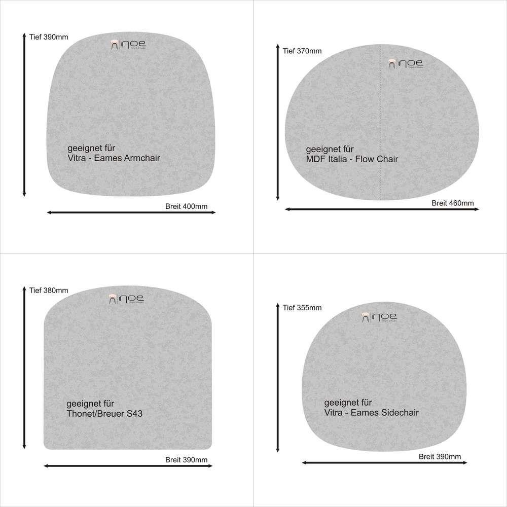 Schablone - Schnittmuster in Originalgröße | Nähen | Pinterest