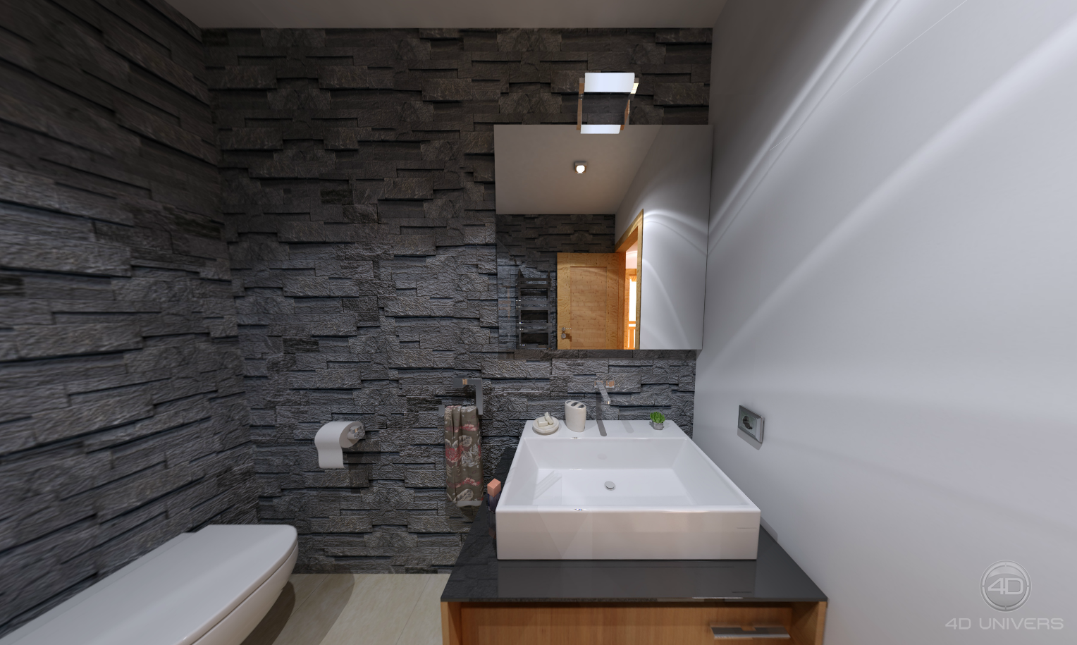 http://www.4d-univers.com/wp-content/gallery/altaka/salle-bain2 ...
