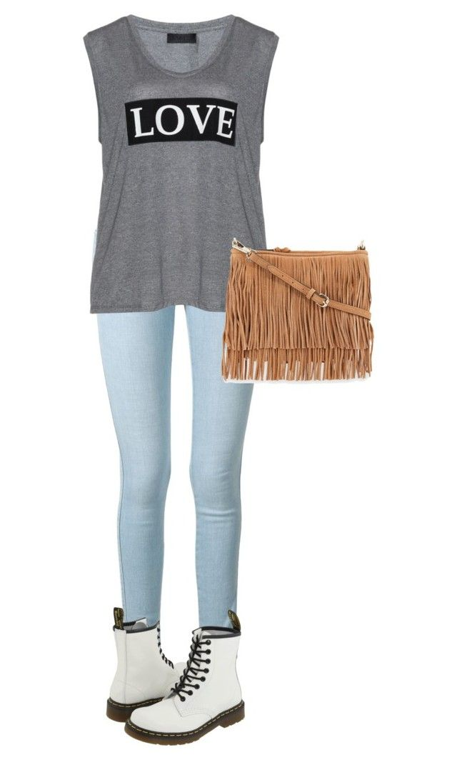 """Untitled #13"" by fashionforyouuu on Polyvore"