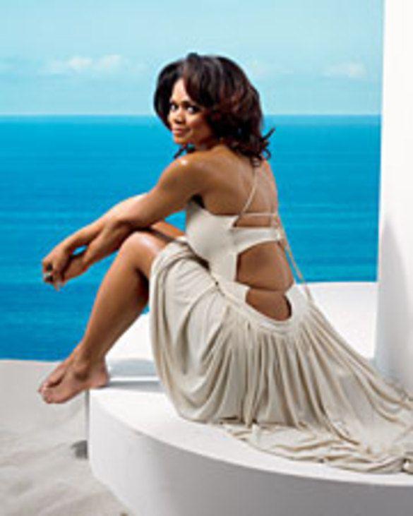 Curious actress kimberly elise nude pics consider