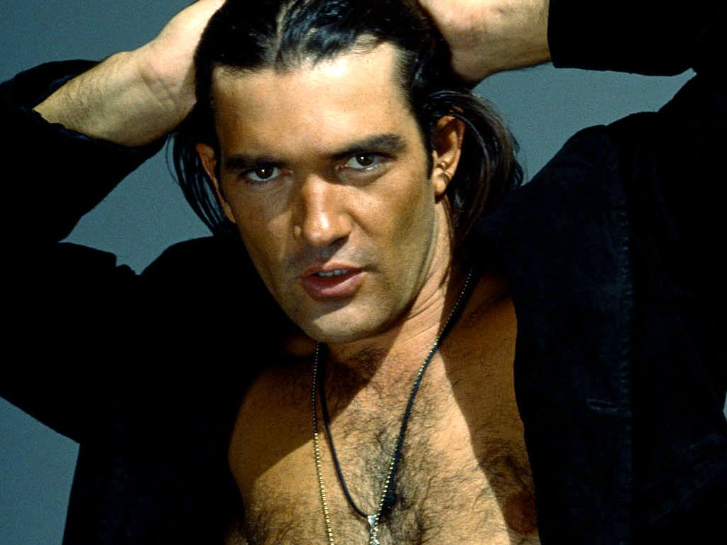 Image result for antonio banderas pic
