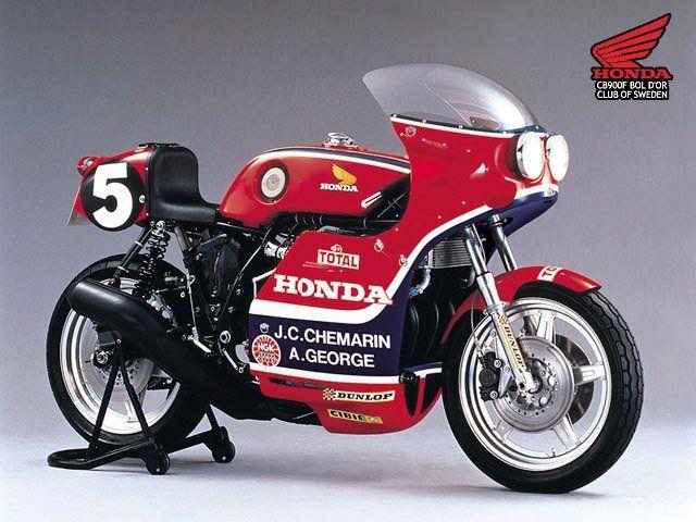 1979 honda cb900r bol d 39 or race bike cycles bikes and. Black Bedroom Furniture Sets. Home Design Ideas