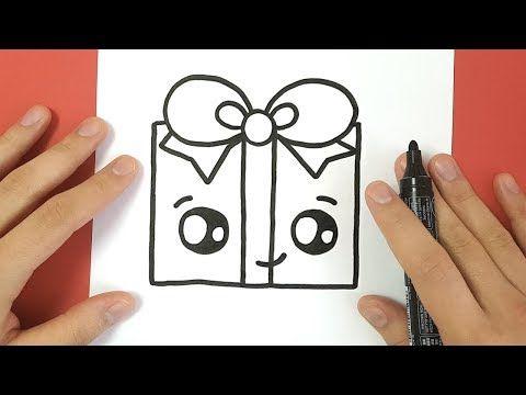 Comment dessiner un bonbon pour halloween youtube - Comment dessiner un flocon de neige facile ...
