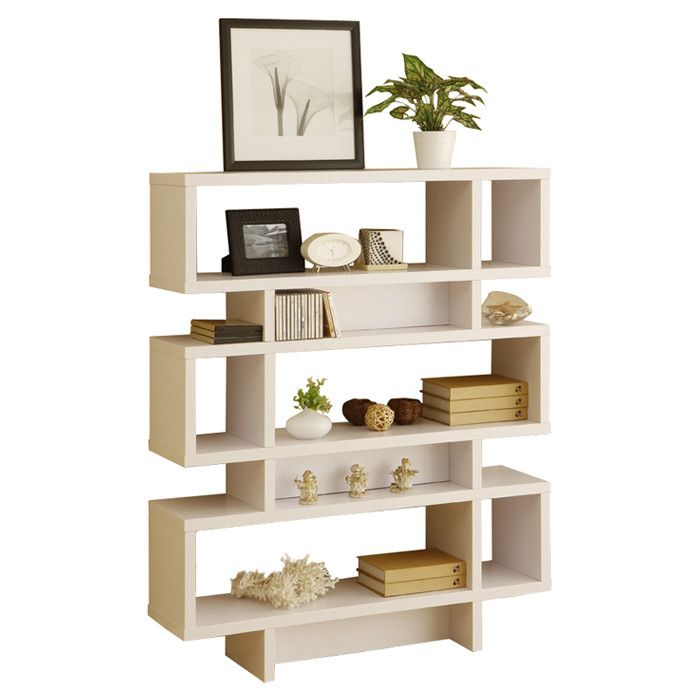 Bookcases Bookshelves
