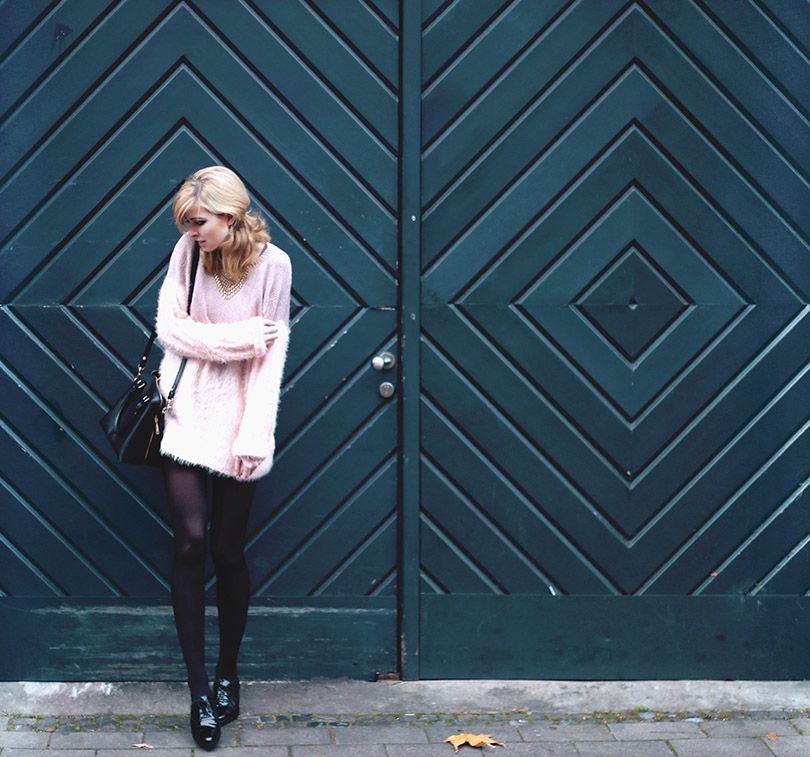 christmas outfit | Dressy fashion, Fashion, Fashion lookbook