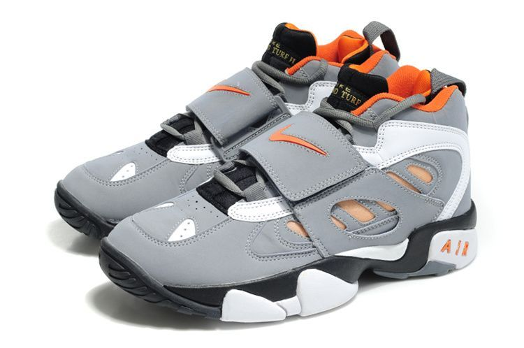 f1e1fe12ddf9 Deion Sanders shoes 2012 Nike Air Diamond Turf 2 buy