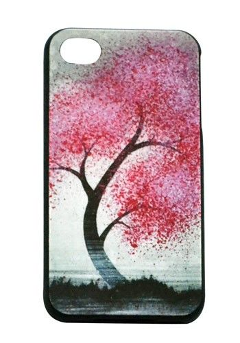 Pin By Cathy360 On Phone Outfits Tree Iphone Cool Phone Cases Iphone Cases