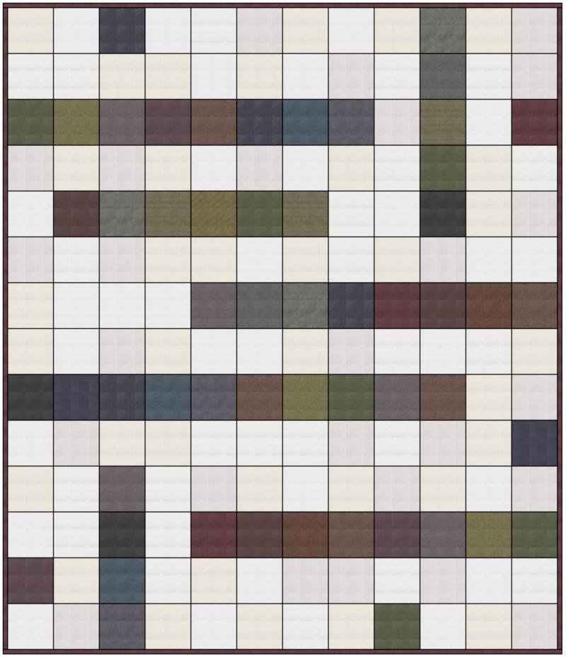 crossword quilt tutorial oakshott lipari blog hop with on wall street journal crossword id=61391