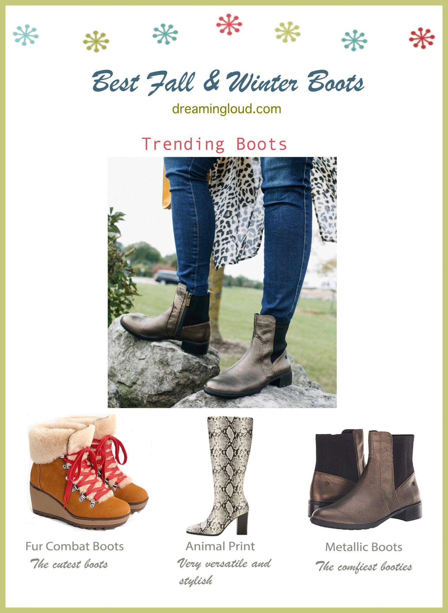 393d745c459 The Best Fall Boots Under  150