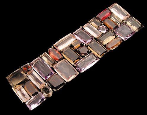 Bracelet- H.Stern