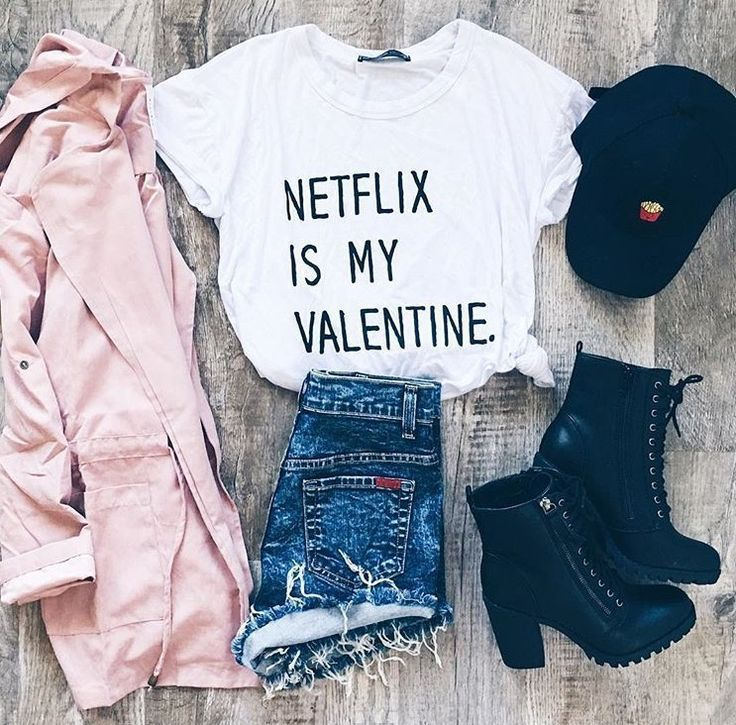 Photo of The shirt doesn't convince me – Makeup | Ulta Beauty