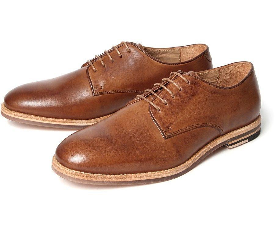 brown-derby-shoes-for-men-2015.jpeg (901×