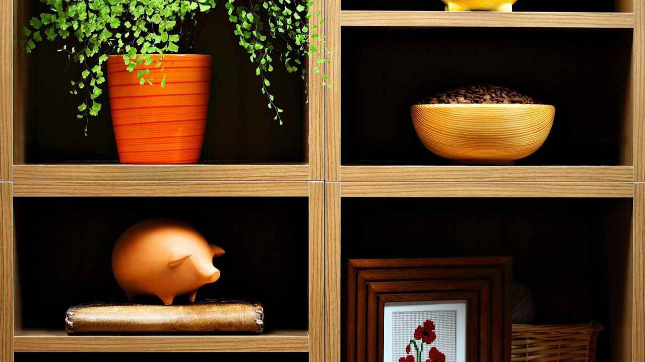 Learn How To Decorate Your Home Without Buying Anything From Interior  Designeru2026