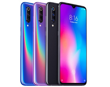 Xiaomi Redmi Note 9 Pro Price In Bangladesh Buy Xiaomi Redmi Note 9 Pro At Best Price In Bd Xiaomi Note 9 Light Sensor