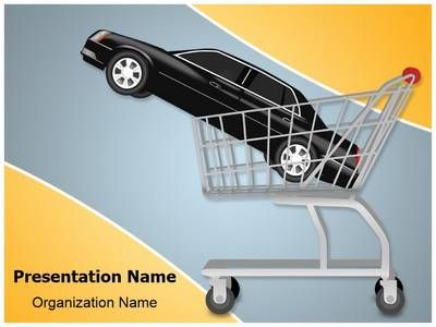 Check Out Our Professionally Designed Buying Car Ppt Template