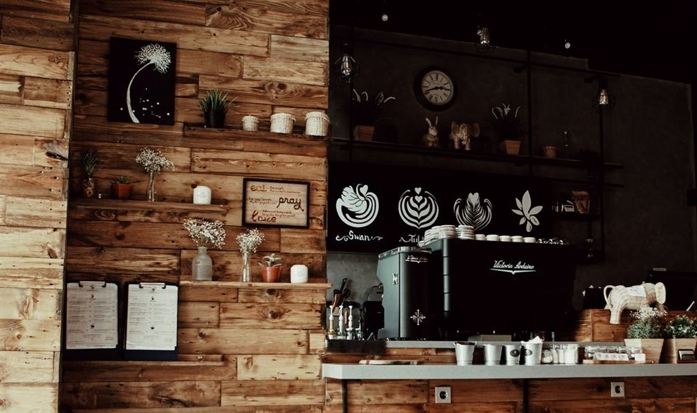 Home Decor Clearance Living Room 40 20190522135206 62 Home Decor Stores In Europe Gold Elephant Home Decor Islam Coffee Shop Interior Design Rustic Coffee Shop Cheap Home Decor