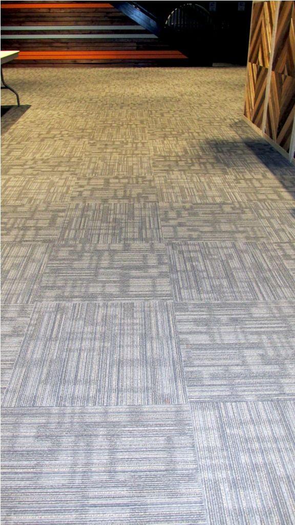 interior brilliant dalton ga carpet binding also carpet pad dalton georgia from 6 tips and