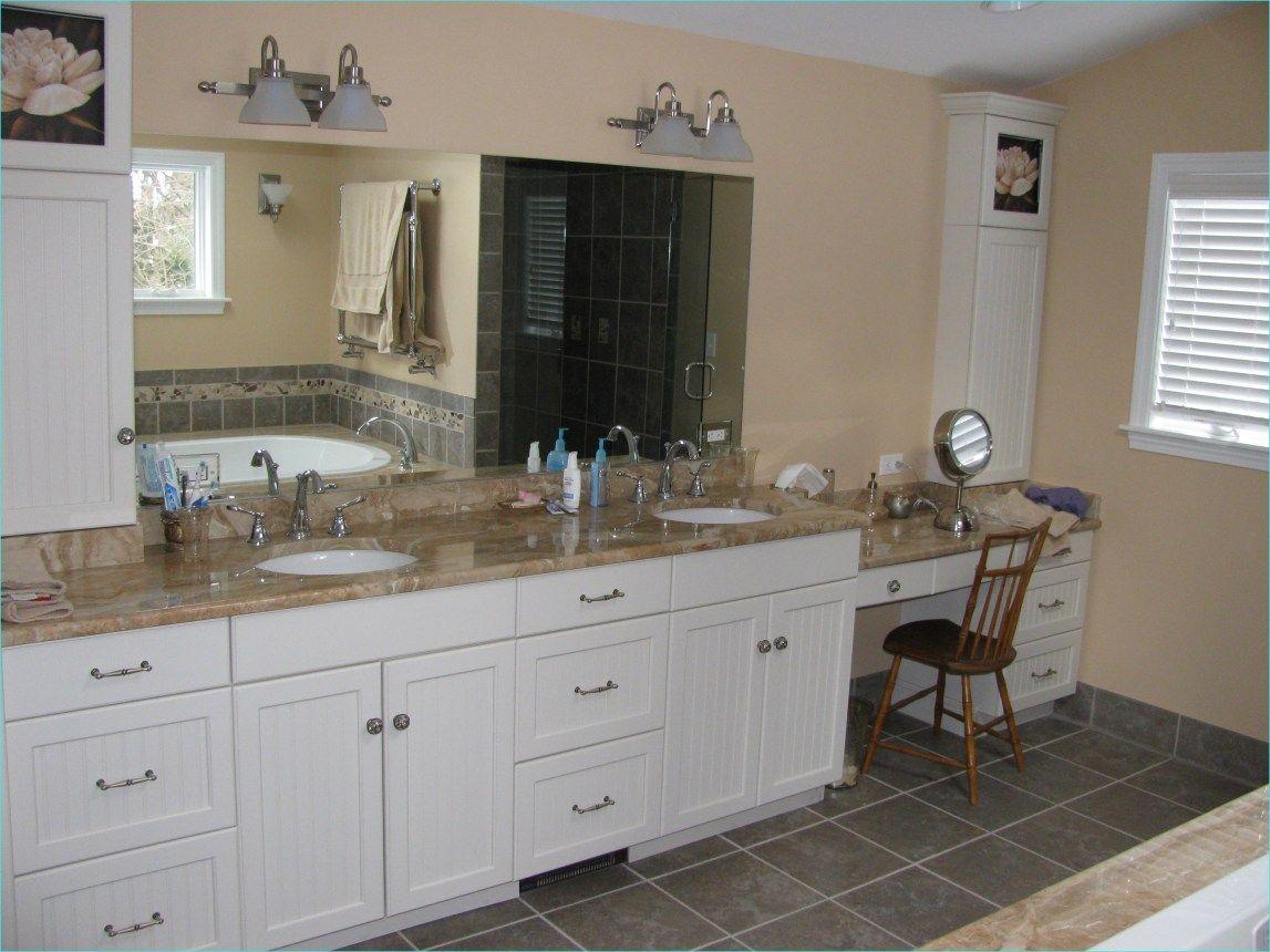 Awesome Light Colored Granite for Bathroom Ideas Bathroom Ideas