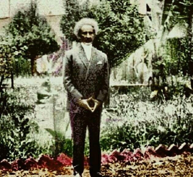 2d1e2a958c King Of Kings, My King, Warrior King, Jah Rastafari, Haile Selassie,