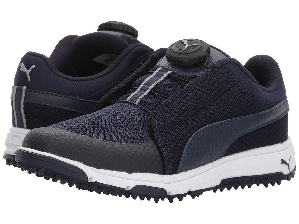 little boys golf shoes