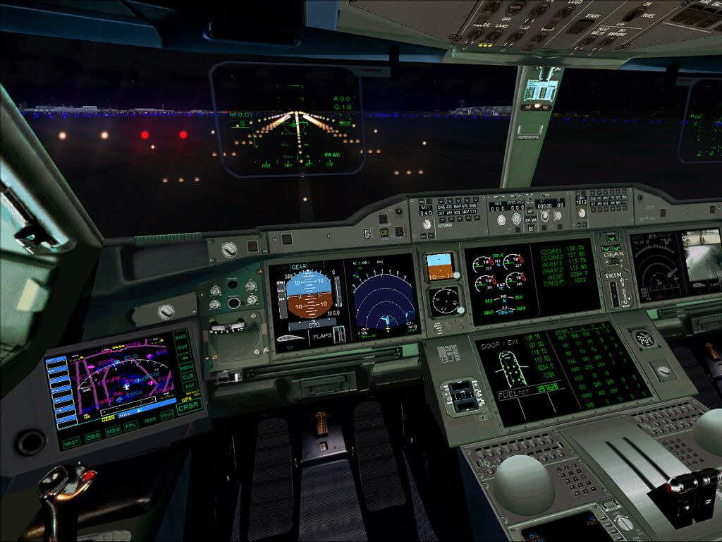 Free aviation cockpit sounds, buddies cum shots