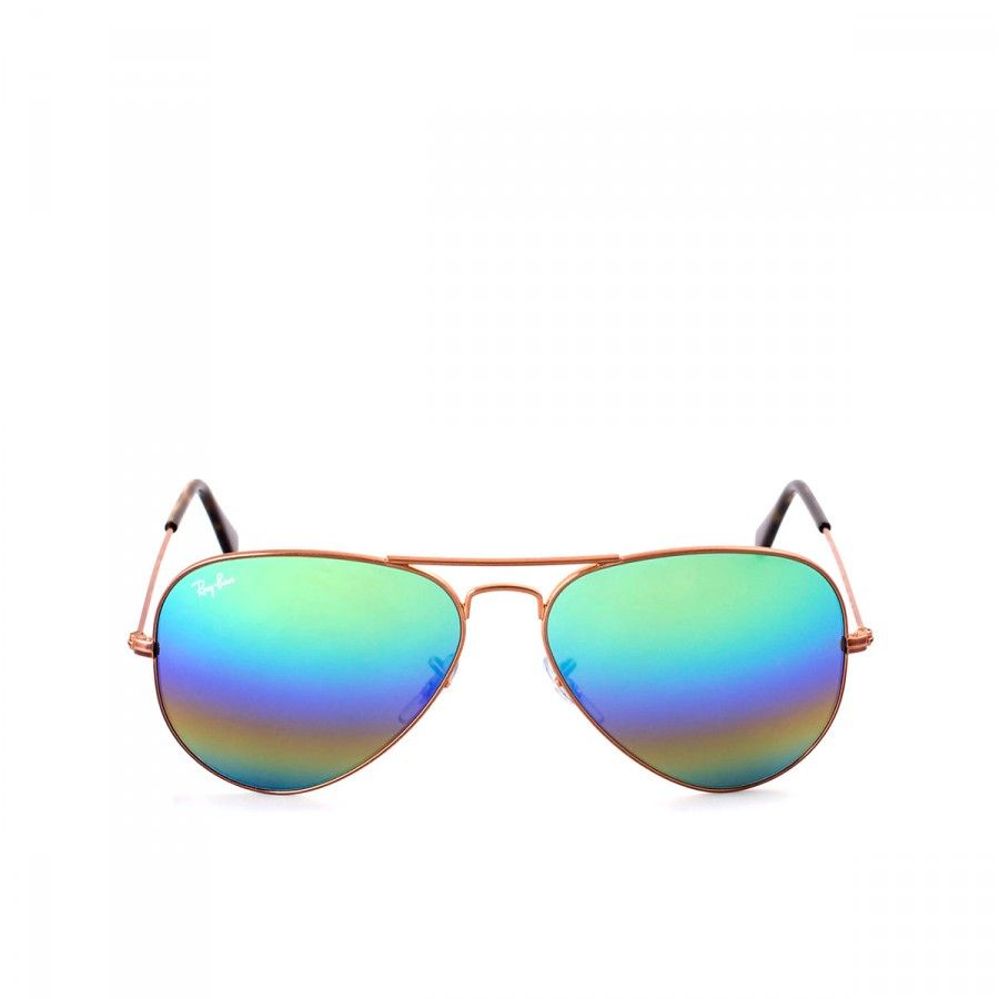 4448ece5ee8 One of the most iconic sunglass models in the world
