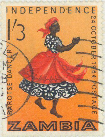 Barotse | Define Barotse at Dictionary.com
