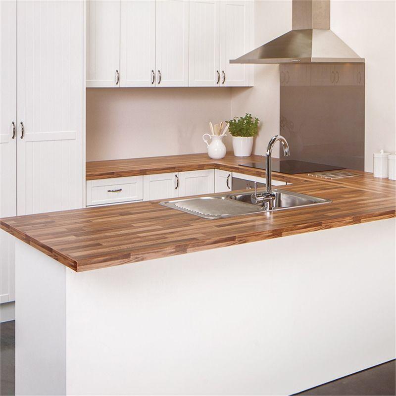 Bunnings Kitchens Design | Kitchen Design Ideas