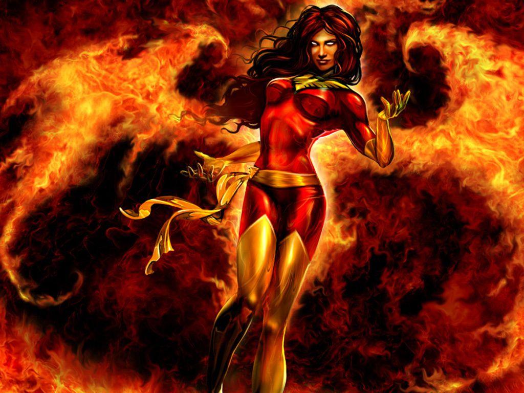 510 best MARVEL ? Phoenix images on Pinterest | Jean grey, Marvel ...