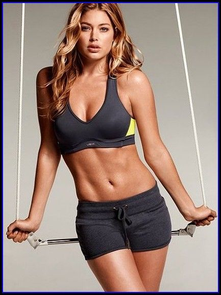 Hot Womens Workout Clothes | Fitness clothing | Pinterest | Workout
