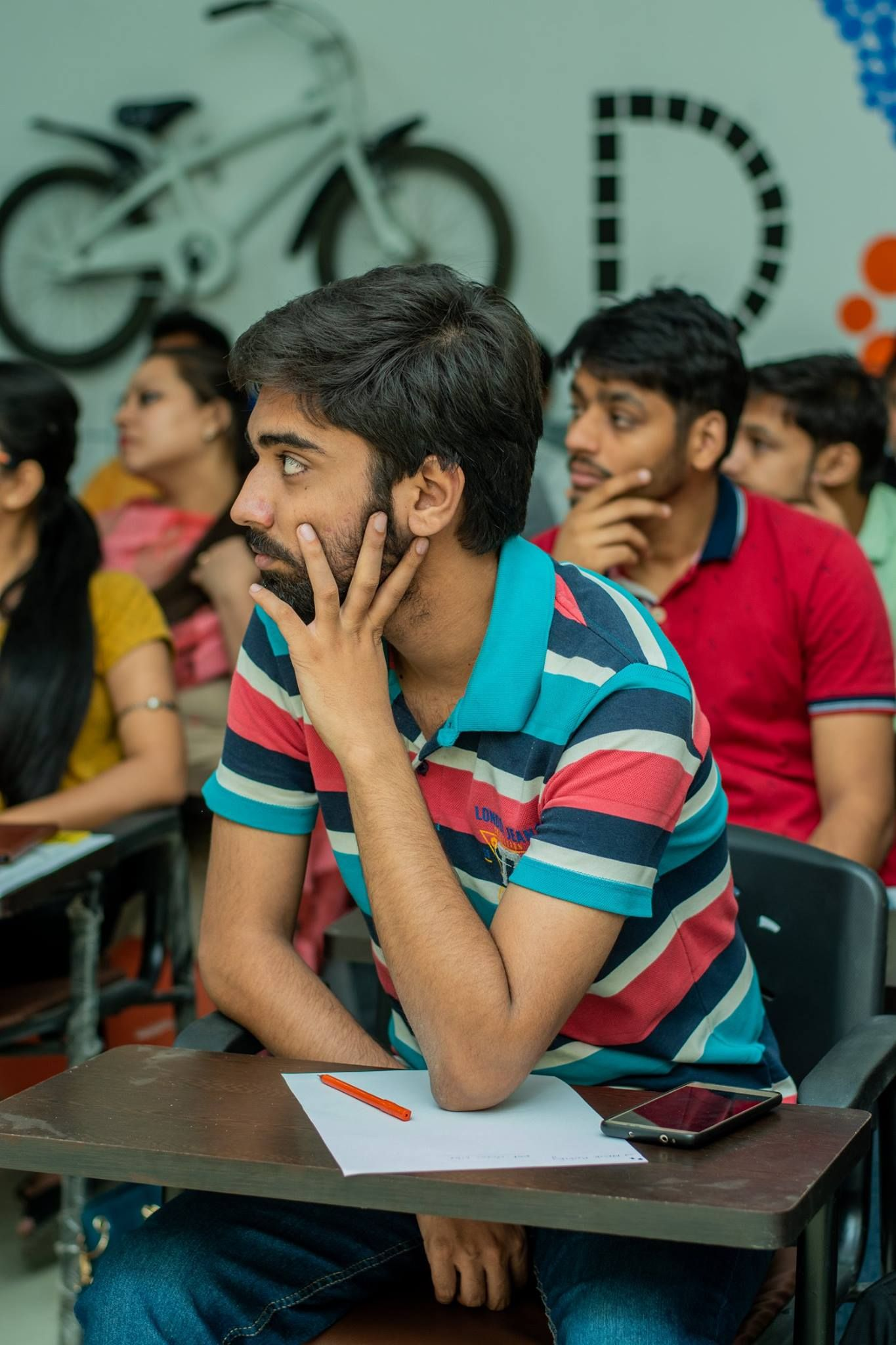 Marketing is no longer about making cold calls, spreading flyers and shaking hands while exchanging business cards. Digital Marketing Course in Delhi | Marketing courses ...