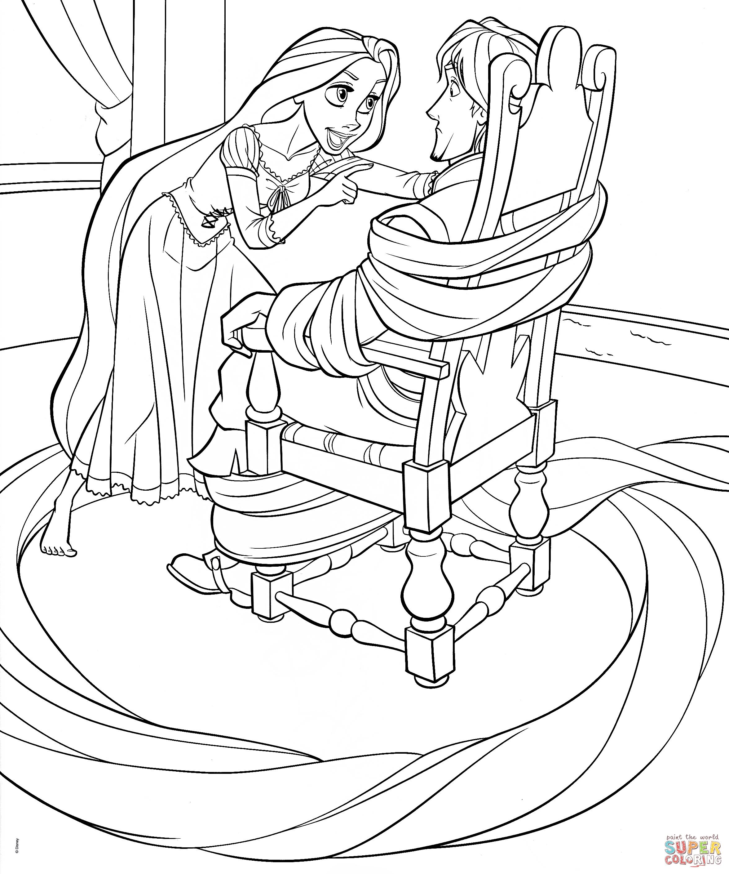 Coloriage ° | Disney princess coloring pages, Princess ...