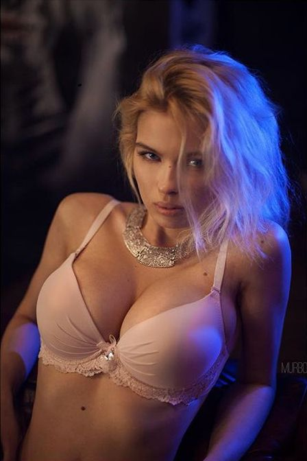 Julia Logacheva naked (84 pics) Sexy, Facebook, legs