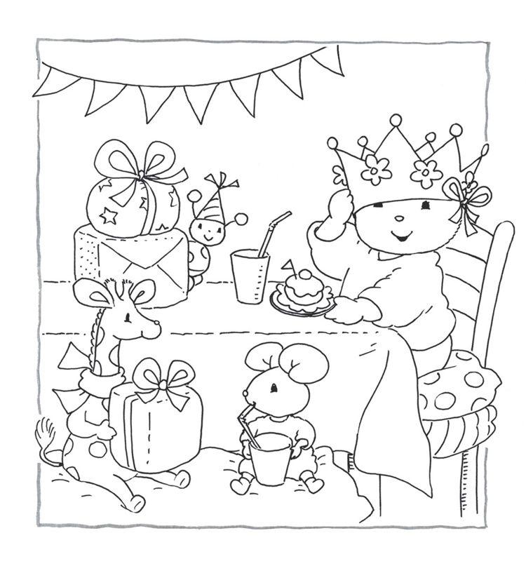 Ausmalbilder Prinzessin Fasching Party Tiere Children Print Carnival Kostenlose Ausmalbilder Kostenlose Schablonen Ausmalbilder