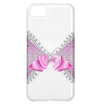 Girly jewell glitter case - glitter gifts personalize gift ideas unique