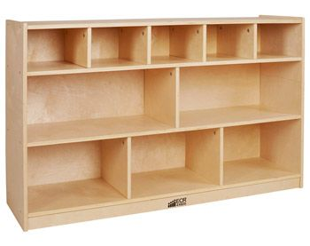 43+ Wall cabinets for classroom ideas