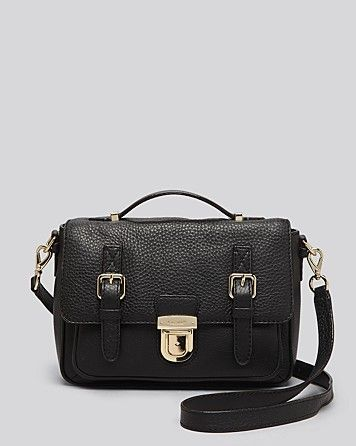 kate spade new york Crossbody - Lola Avenue Lia  8ed86e4ff1e67
