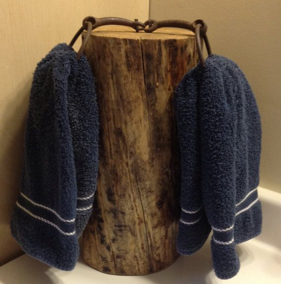 17 Best Ideas About B Q Kitchens On Pinterest: Best 25+ Hand Towel Holders Ideas On Pinterest