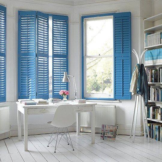 full length windows bay full height shutters blinds for length windows the shutter store