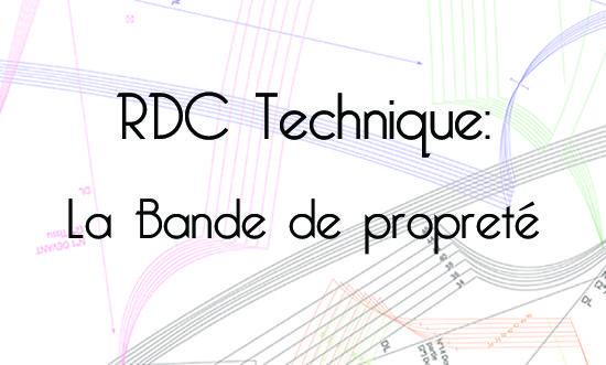 Favori RDC technique bande de propreté | {Apprendre} | Pinterest | La  DB17