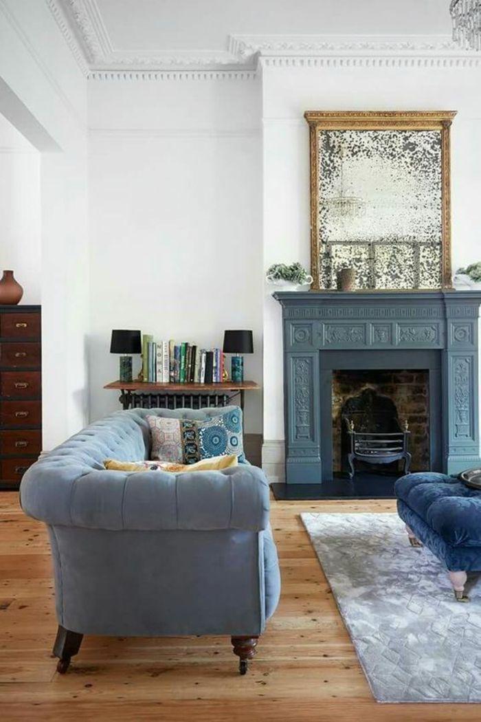 5 razones decorativas para poner terrazo en casa y triunfar Living