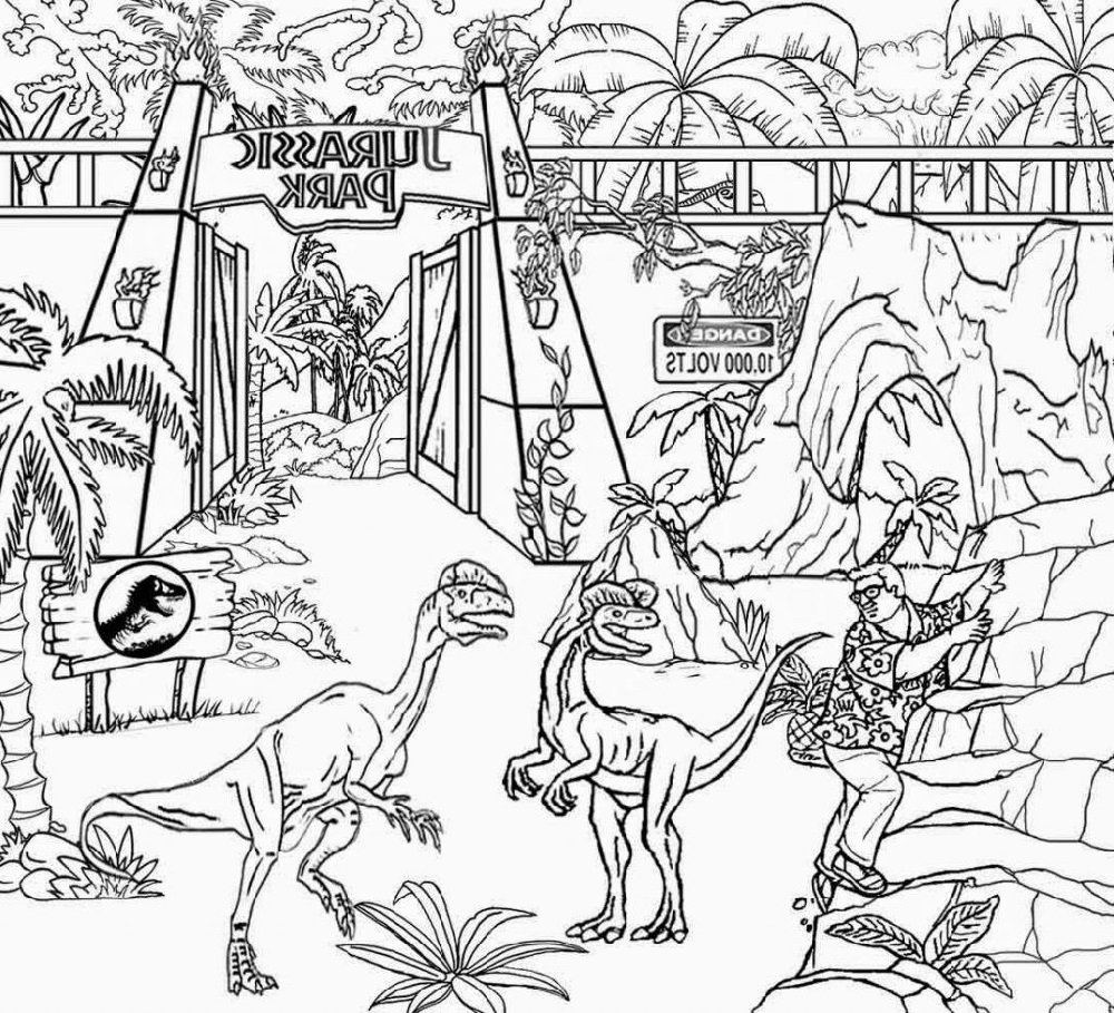 Jurassic World Coloring Pages Dinosaur 101 Coloring Dinosaur Coloring Pages Lego Coloring Pages Dinosaur Coloring