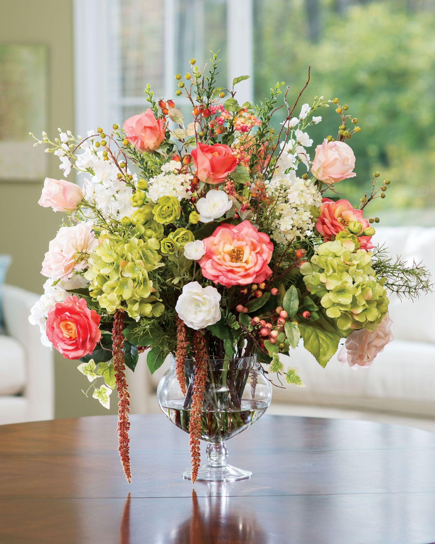 Роз картинки, дизайн флористика букетов