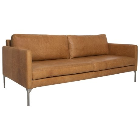 Clifford 3 Seat Sofa Sofa Freedom Furniture Lounge Suites